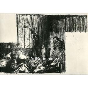 Les Soutiens de la Société (1896), opus 24