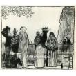 Les Tuileries (1895), opus 27