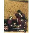 La Partie de dames (1899)