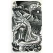 Jarmila se smrtihlavem (Máj), opus 678