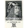 Albrecht Dürer: Autoportrét