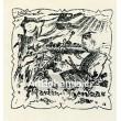 EXL Martin Benka (1918), opus 1