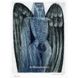 Anděl II