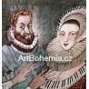 Rudolf II. (Dějeprava hudební)