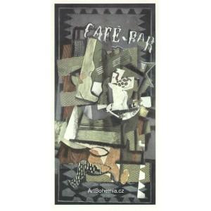 Café-Bar (1919)