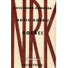 Maxim Gorkij - Bosáci (obálka)