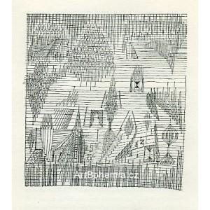 Air-tsu-dni (1929)