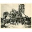 Église au Gobelins (1910)