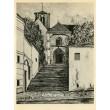 Église d´Ivry (1922)