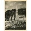 Notre-Dame de Lourdes (1923)