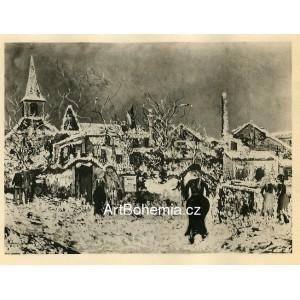 Église de Maixe (1924)