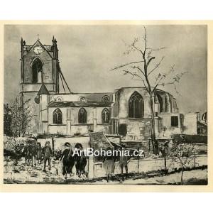 Église (1925)