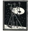 Na prahu vesmíru (1958), opus 232