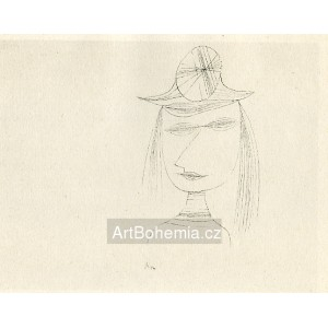 Der Hut macht´s (1928)