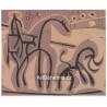 Picador et taureau, opus 907 (1959)