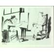 La Comédie Humaine (121) 17.1.1954 III