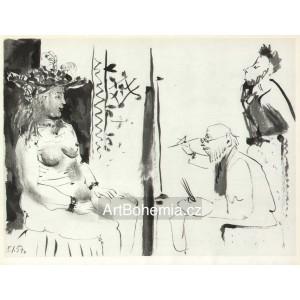 La Comédie Humaine (118) 15.1.1954