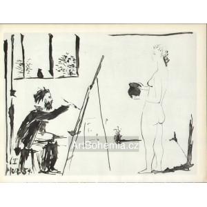 La Comédie Humaine (102) 10.1.1954 V