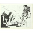 La Comédie Humaine (101) 10.1.1954 IV