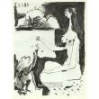 La Comédie Humaine (41) 3.1.1954