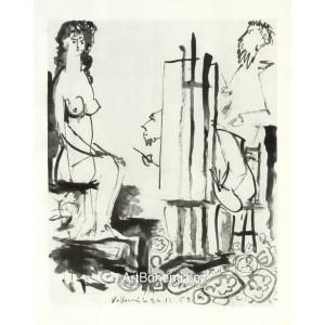 La Comédie Humaine (31) 26.12.1953