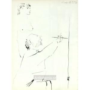 La Comédie Humaine (26) 25.12.1953