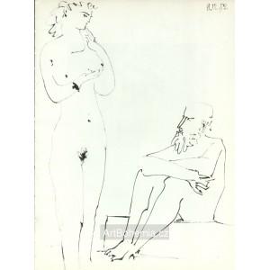 La Comédie Humaine (7) 18.12.1953