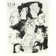 La Comédie Humaine (3) 16.12.1953