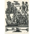 Řecká mytologie III