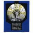 Zrození Venuše (Sandro Botticelli)