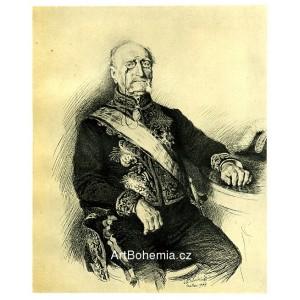 Antonín Randa (1908)