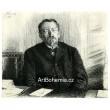 Jan Gebauer (1906)