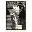 Josef v Egyptě (Biblos) - komplet 10 grafik
