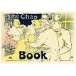 Irish American Bar (The Chap Book) (1896), opus 139