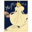 May Milton (1895), opus 134