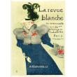 La Revue blanche (1895), opus 130