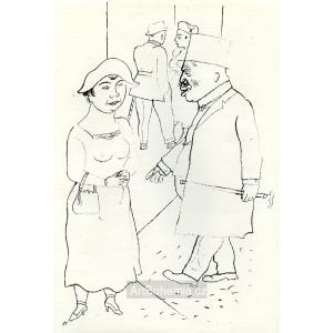 Ausgang (1921)