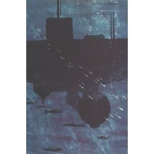 Ponorka II