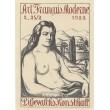 Art Francais Moderne (1923)