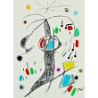 Maravillas con variaciones acrósticas en el Jardín de Miró, opus 1071