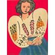 Madame M.P. - La blouse roumaine (1940)