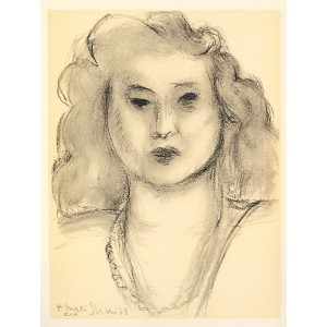 Madame Vava Duclos (1948)