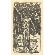 Le Baigneur de Cézanne (1914), opus 91