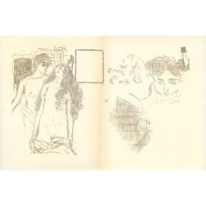 Derniere Croisade (1895), opus 39