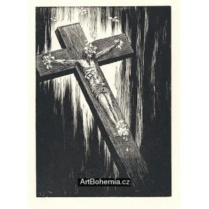 Ježíš (Balady a romance)
