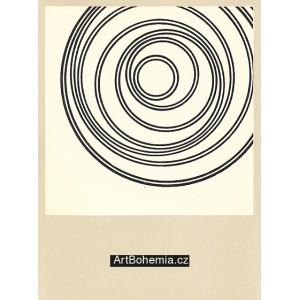 Abstrakce 10