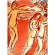 Adam et Eve chassés du Paradis terrestre (Adam a Eva jsou vyhnáni z Ráje), o.237