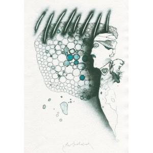 Guillaume Apollinaire (Guillaume Apollinaire: Pásmo)