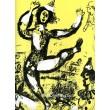Le Cirque, opus 289