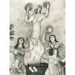 Miriam dances with her companions (35)